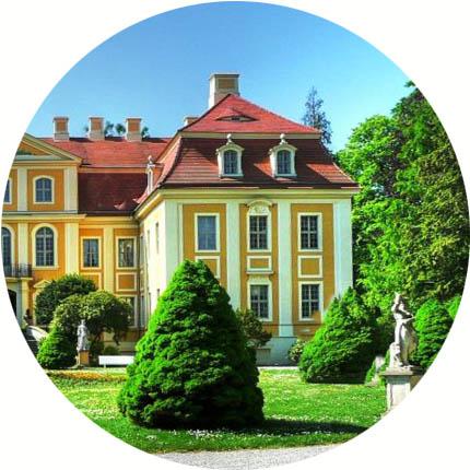 Купить проект дома и коттеджа 250 - 300 кв м