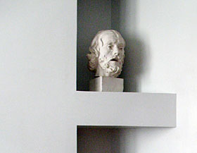 офис проектного бюро ИНВАПОЛИС